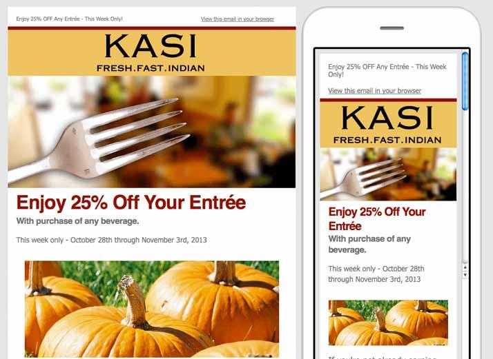email-design-restaurant