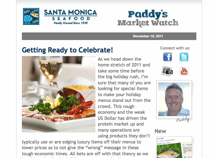foodservice-email-design