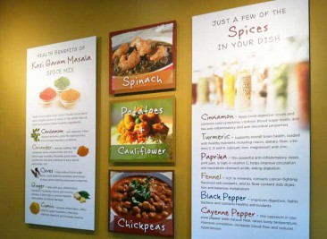ingredient-restaurant-signs