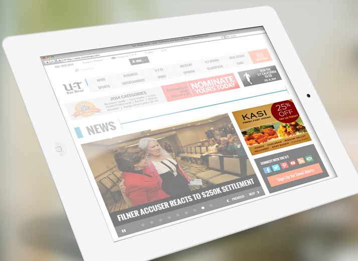 newspaper-web-banner-ad-box-restaurant