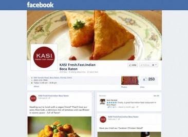 social-media-restaurant