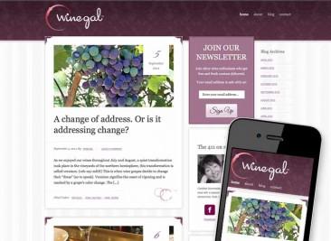 web-design-sommelier