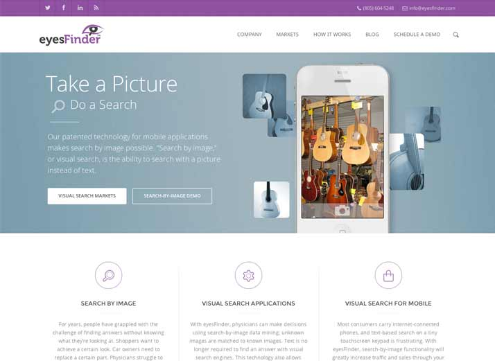 technology-web-design-blog